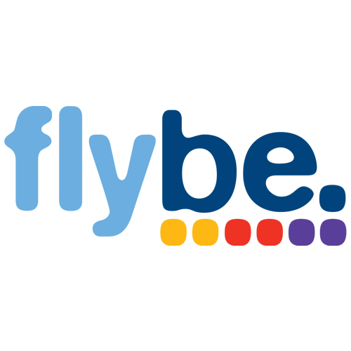 flybe.com with Flybe Promo codes & voucher codes 2017