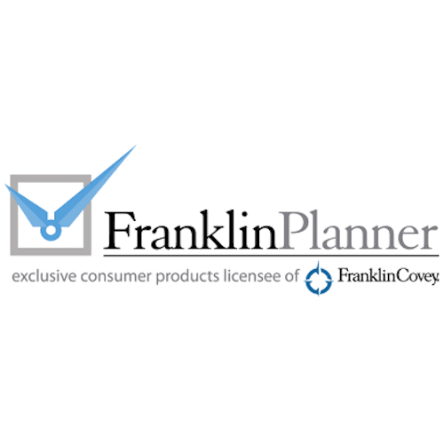 franklin covey planner coupons