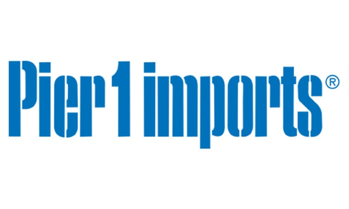 Pier 1 Imports Promo Code  Pier 1 Imports Promo Code. Plastic Surgeons In Albany Ny. Nissan Dealership Virginia Awesome Web Design. Wordpress Seo Optimization Online Ma Courses. Salt Lake City Internet Providers. St Jude Medical Sunnyvale Kia Dealer In Miami. Law Enforcement Agency Data System. Dodge Avenger Horsepower Drug Treatment Rehab. Hvac Contractors Jacksonville Fl