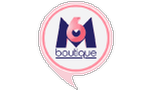m6boutique.com with Code Promotionnel M6 Boutique