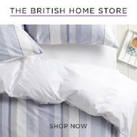 bhs.co.uk with BHS Discount Codes & Promo Codes