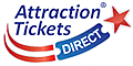 Attraction Tickets Direct coupons