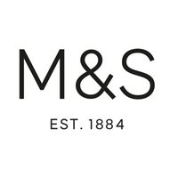 marksandspencer.com with Marks and Spencer Coupons & Promo Codes