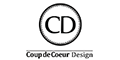 coupdecoeur-design.fr with Coup de Cœur Design Coupons & Code Promo