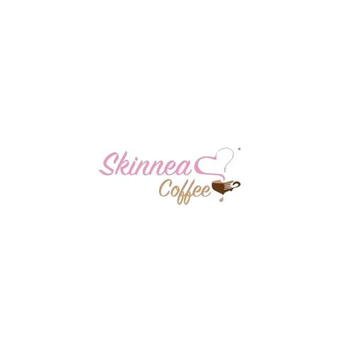 skinneacoffee.com with Skinnea Coffee Discount Codes & Vouchers