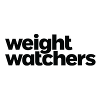 Weight Watchers UK coupons