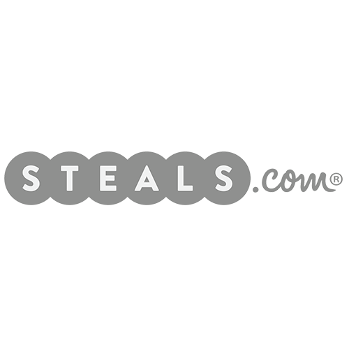 steals.com with STEALS.com Coupons & Promo Codes