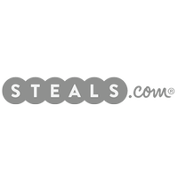 STEALS.com coupons