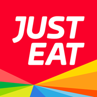 just-eat.es with Cupones descuento de JUST EAT