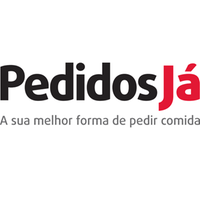 PedidosJá coupons