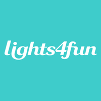 lights4fun.co.uk with Lights4Fun Discount Codes & Vouchers