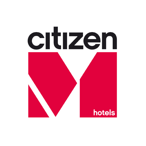 citizenm.com with CitizenM Vouchers & Promo Codes