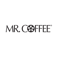 mrcoffeestore.com with Mr. Coffee Coupons & Promo Codes