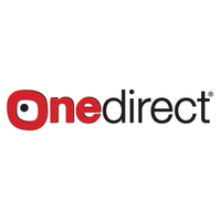 Onedirect coupons