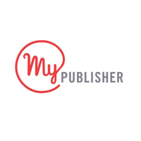 mypublisher com coupon