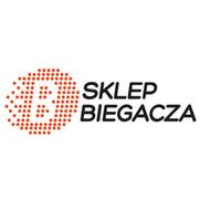 95e20e8867518 Sklep Biegacza | Kody Rabatowe, Wyprzedaże i Oferty Tygodnia w ...