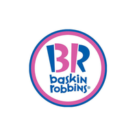 baskinrobbins.com with Baskin Robbins Coupons & Printable Coupons