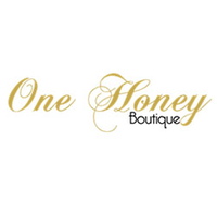 onehoneyboutique.com with One Honey Boutique Discount Coupons, Vouchers & Promo Codes