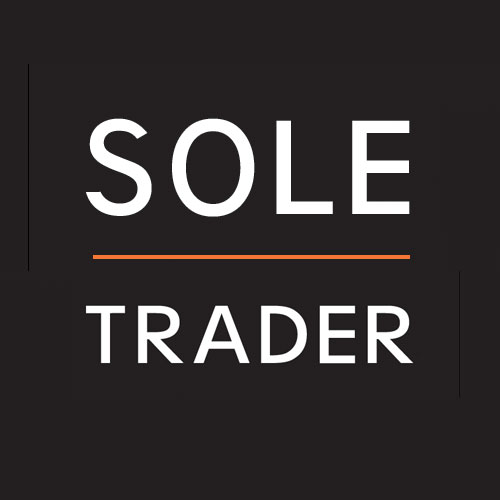 soletrader.co.uk with Soletrader Discount Codes & Promo Codes