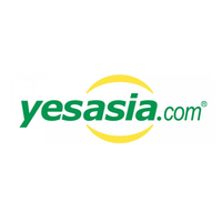 YesAsia.com coupons