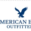 $40 Off American Eagle Savings Code - Online Only