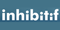 inhibitif.com with Inhibitif Discount Codes & Promo Codes