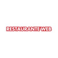 RestauranteWeb coupons