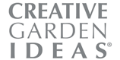 Creative Garden Ideas coupons