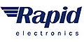 rapidonline.com with Rapid Online - Rapid Electronics Ltd. Discount Codes & Promo Codes