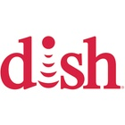 dish.com with Dish Network Coupons & Promo Codes