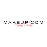 Makeup.com coupons
