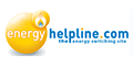 EnergyHelpline coupons