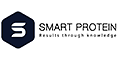smartprotein.co.uk with Smart Protein Discount Codes & Promo Codes