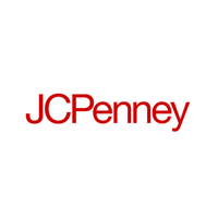 jcpenney.com with JCPenney Coupons & Coupon Codes