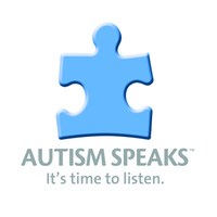 Autism Speaks coupons