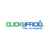 clickufficio.it con Coupon online Click Ufficio