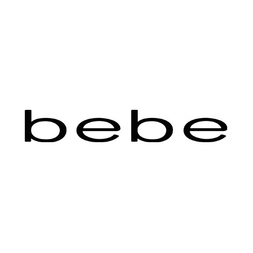bebe.com with bebe Promo Codes & Coupon Codes