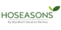 hoseasons.co.uk with Hoseasons Discount Codes & Promo Codes