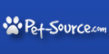pet-source.com with Pet Source Coupons & Promo Codes