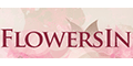 flowersin.com with Flowers In Discount Codes & Promo Codes