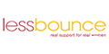 LessBounce coupons