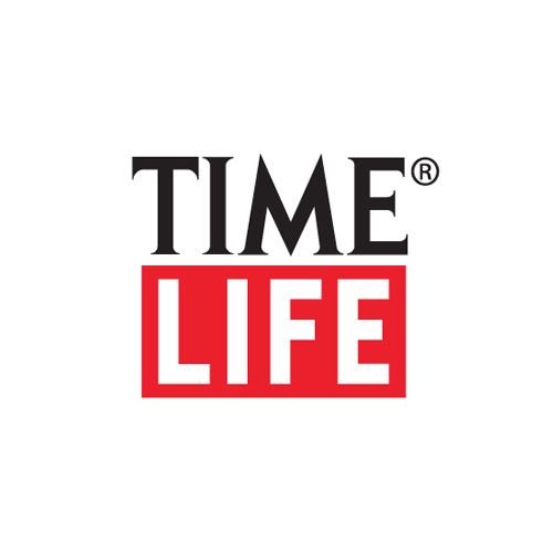 timelife.com with Time Life Promo Codes & Coupon Codes