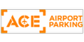 aceairportparking.com.au with Ace Airport Parking Discount Codes & Promo Codes