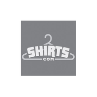 t-shirts.com with Shirts.com Coupons & Promo Codes