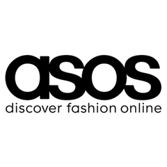 asos.com with ASOS Voucher Codes & Vouchers
