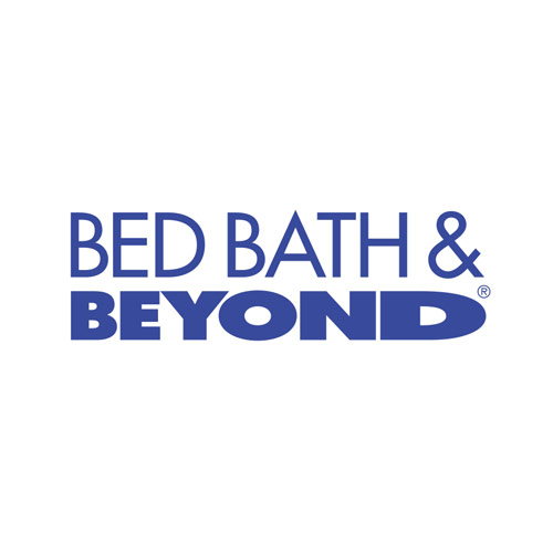 20% Off Bed Bath and Beyond Canada Coupon, Promo Codes