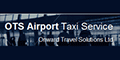 airporttaxis-uk.co.uk with Airport Taxis Discount Codes & Vouchers