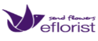 euroflorist.de with Euroflorist Gutschein & Coupon
