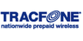 tracfone.com with TracFone Coupons & Promotional Codes