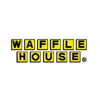 wafflehouse.com with Waffle House Coupons & Promo Codes